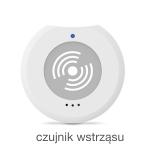 czujnik_wstrz-150x150