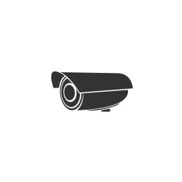 Kamery IP